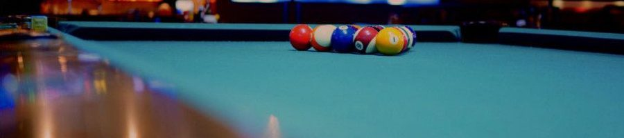 Salt Lake City Pool Table Installations Featured
