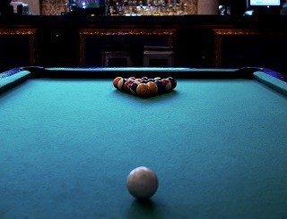 Pool table installations in Salt Lake City content img2