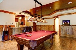 Pool table installers in Salt Lake City content image2