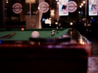 Pool table moves in Salt Lake City content img1