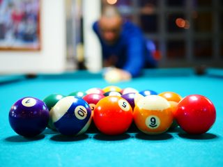 Pool table refelting in Salt Lake City content img3