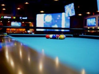 Pool table repair in Salt Lake City content img2